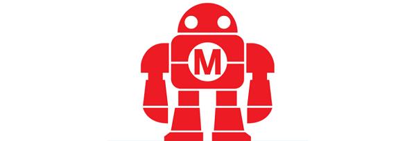 Maker Faire Rome 2017