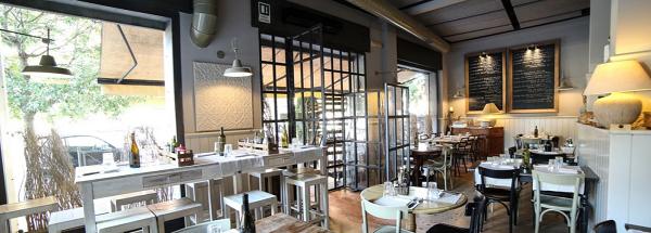 Accasadì ristorante pizzeria Tuscolano Cinecittà Quadraro