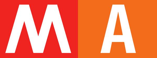 Chiusura metropolitana roma linea A agosto 2019