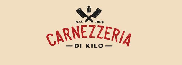 Carnezzeria di Kilo via Ponzio Cominio Tuscolano