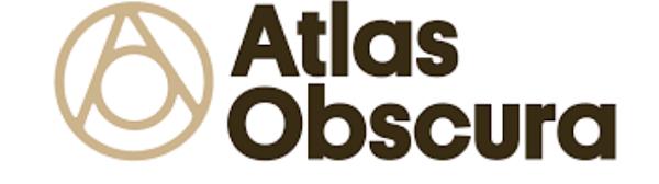 Atlas Obscura al Tuscolano Cinecittà
