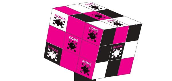 RomeVideoGamelab 2020 selezione PMI startup Applied Games