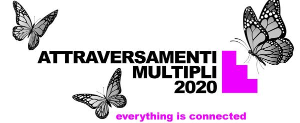 Attraversamenti multipli 2020 Largo Spartaco