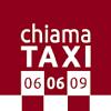 Chiama il taxi 060609